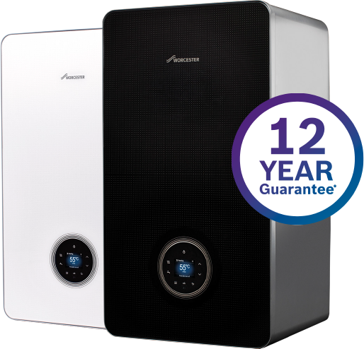 Heating Services Marlow