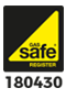 Gas Safe Marlow